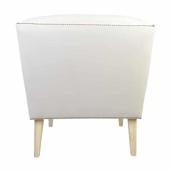 Fotel Nesca I (5)