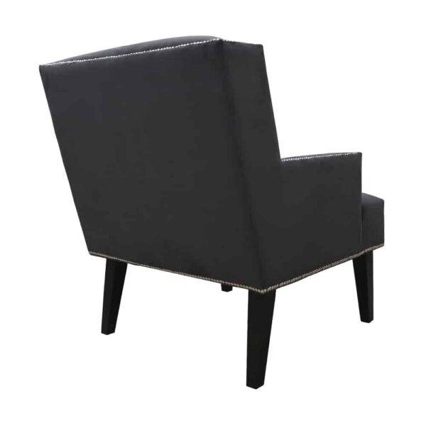 Fotel Nesca II (4)