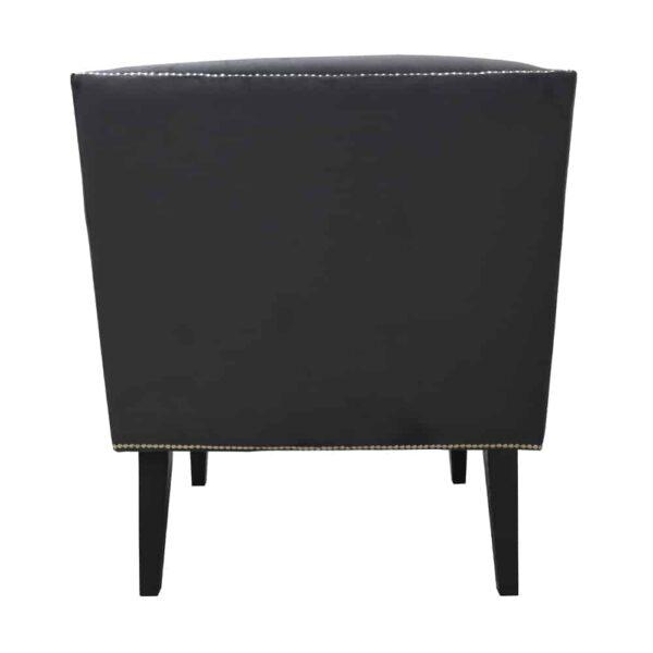 Fotel Nesca II (5)