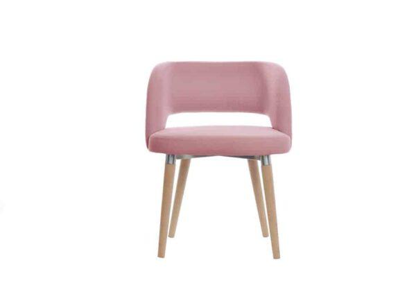 Fotele tapicerowane prosto od producenta domartstyl - producent foteli tapicerowanych