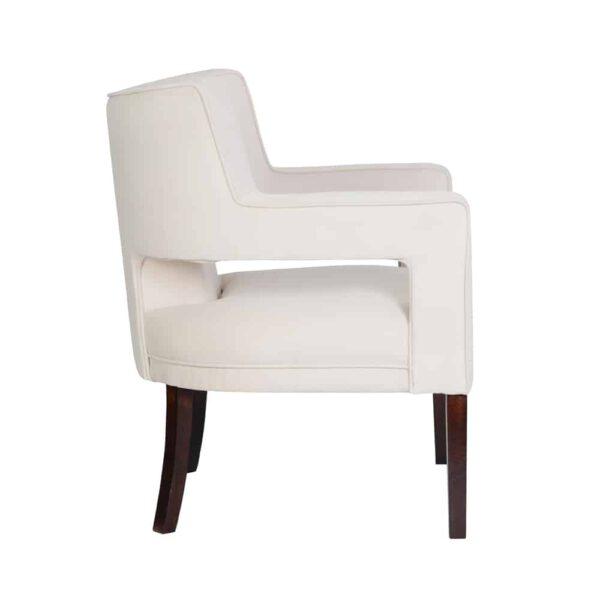 Fotel Perfect (3)