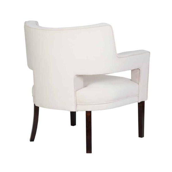 Fotel Perfect (4)