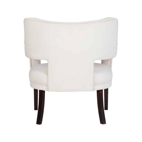 Fotel Perfect (5)