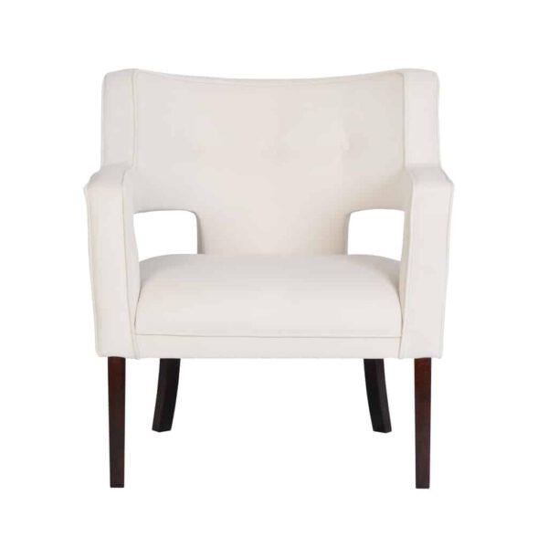 Fotel Perfect