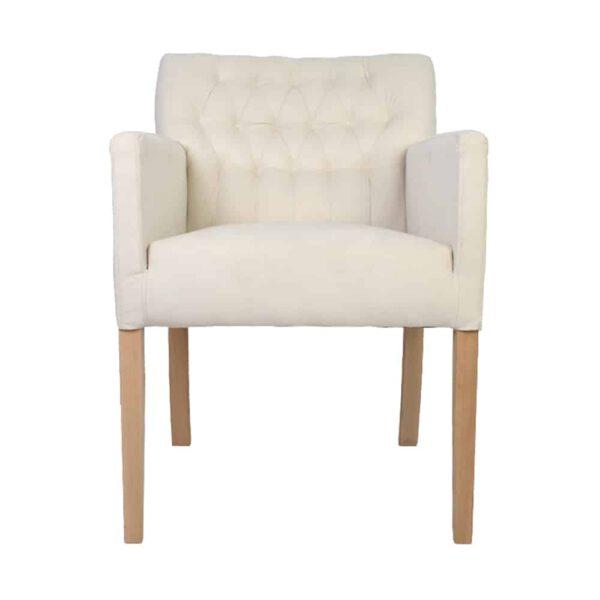 Fotel Salida (2)
