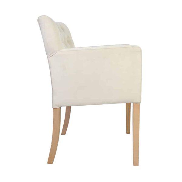 Fotel Salida (3)