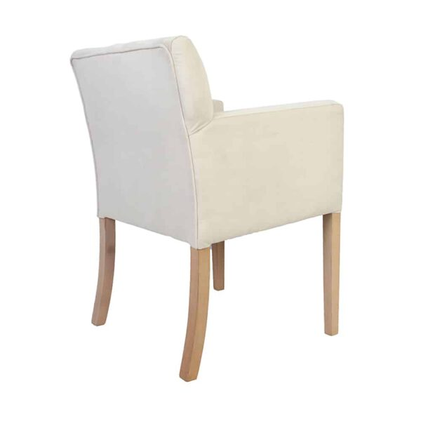 Fotel Salida (4)