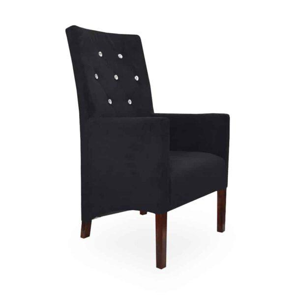 Fotel Skośny 107 (1)