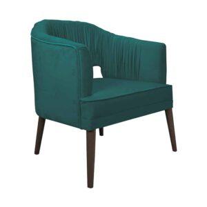 Fotel Stola (1)