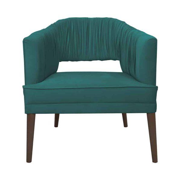 Fotel Stola (2)