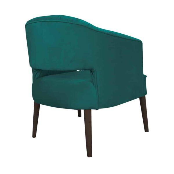 Fotel Stola (3)