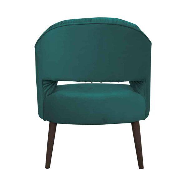 Fotel Stola (4)
