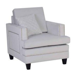 fotel glam