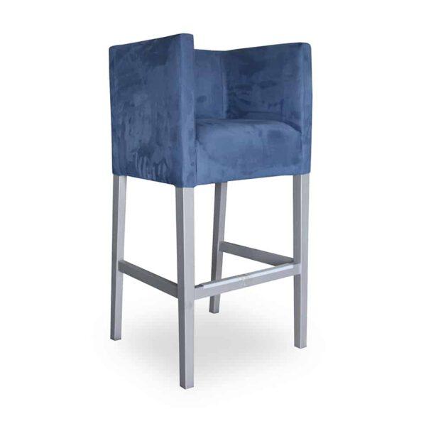 Hoker fotelikowy prosty (1)