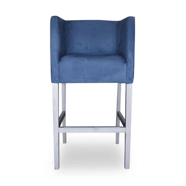 Hoker fotelikowy prosty (2)