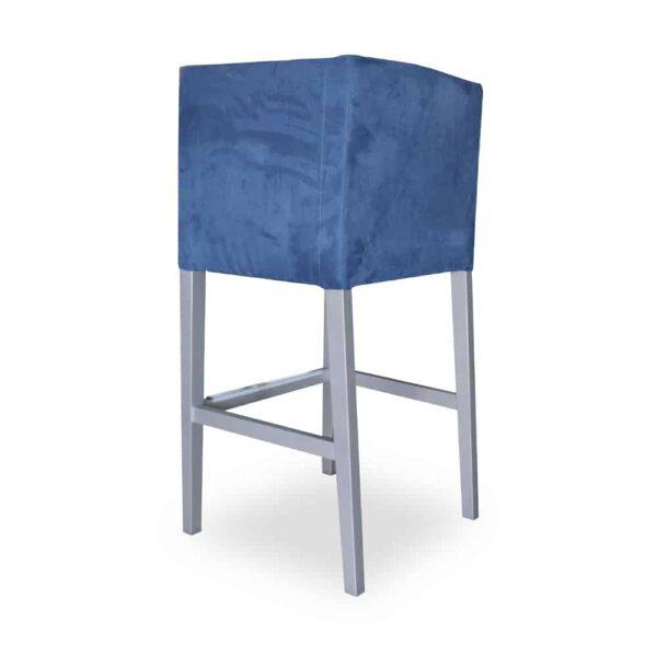 Hoker fotelikowy prosty (3)