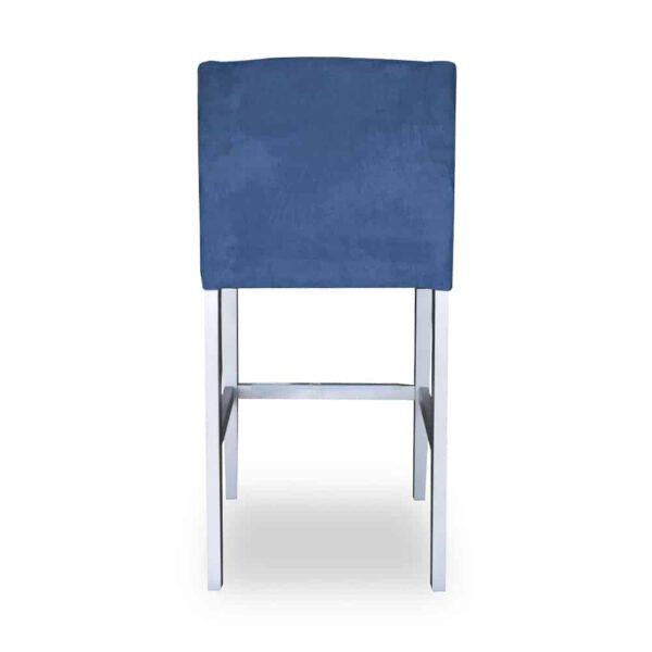 Hoker fotelikowy prosty (4)