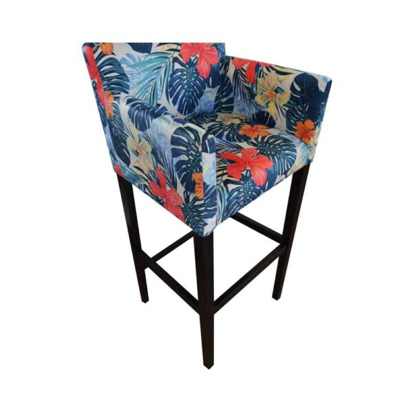 DomArtStyl producent mebli tapicerowanych