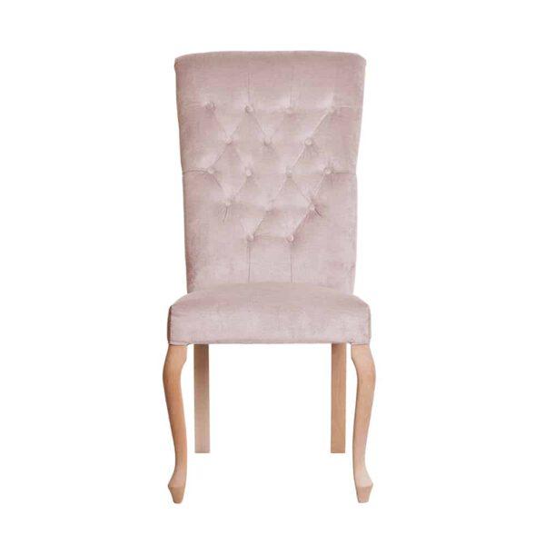 Krzesło Agnes (1)