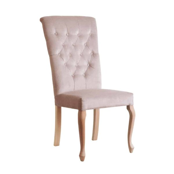 krzeslo agnes