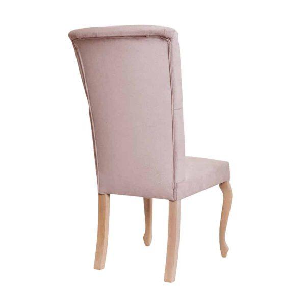 Krzesło Agnes (4)