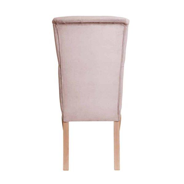Krzesło Agnes (5)