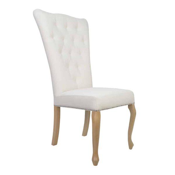 Krzesło Amanda (2)