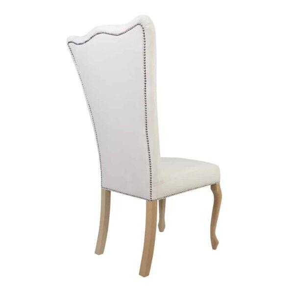 Krzesło Amanda (4)
