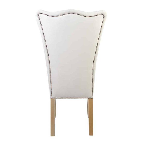 Krzesło Amanda (5)