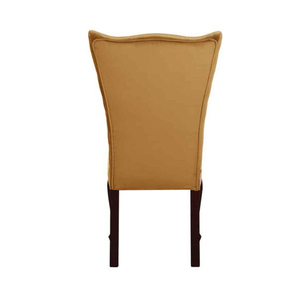 Krzesło Amanda, french velvet 652 (5)
