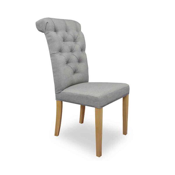 Krzesło Antoinette (1)