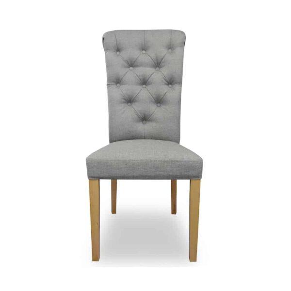 Krzesło Antoinette (2)