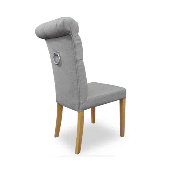 Krzesło Antoinette (3)
