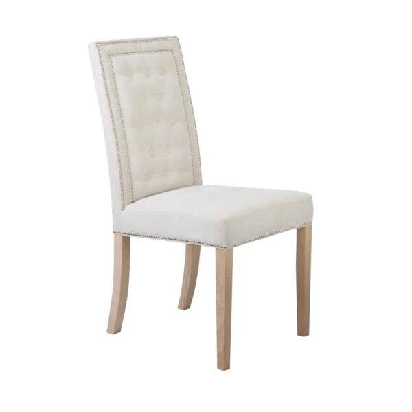 Krzesło Ardel (1)