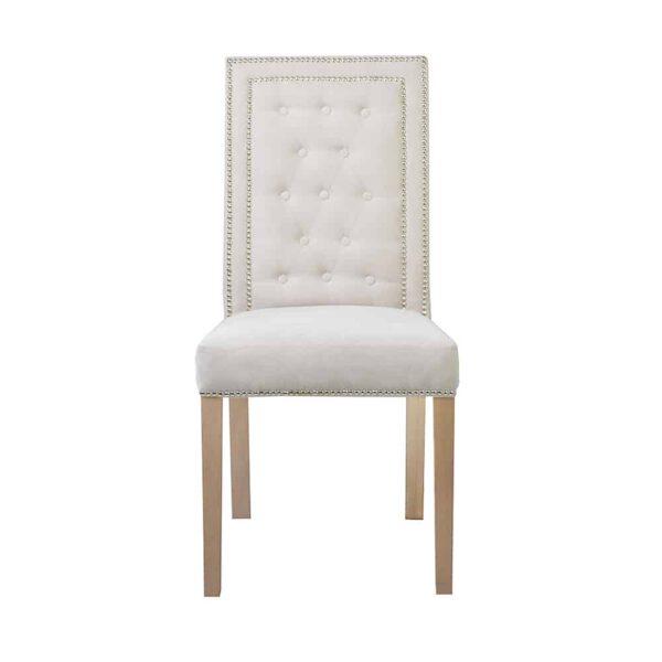 Krzesło Ardel (2)