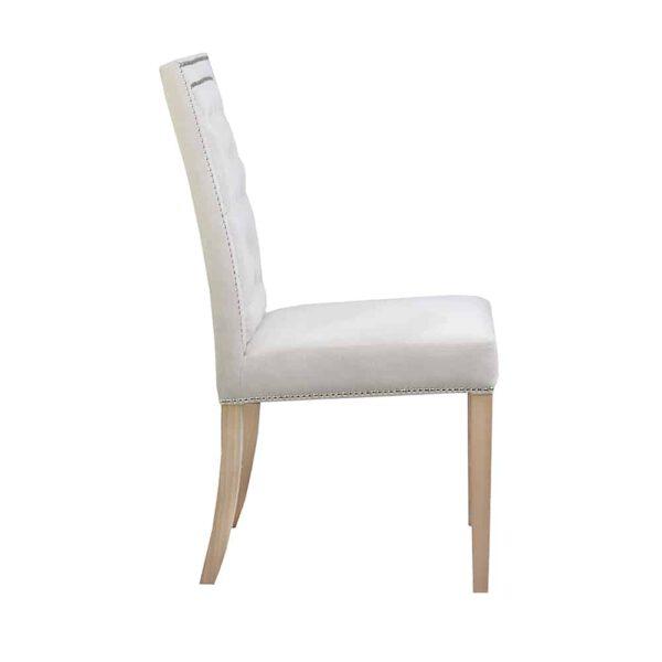 Krzesło Ardel (3)