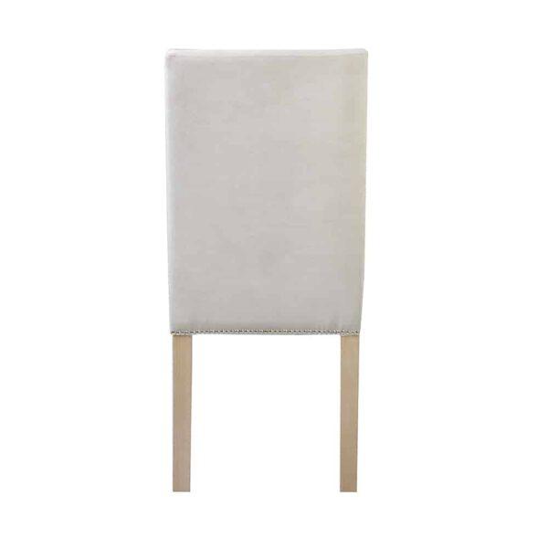 Krzesło Ardel (4)