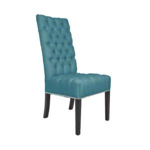 Krzesło Artus (2)