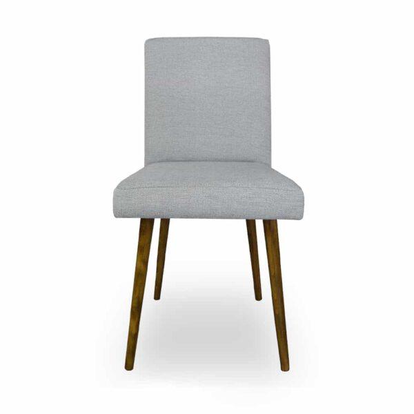 Krzesło Bergen (1)