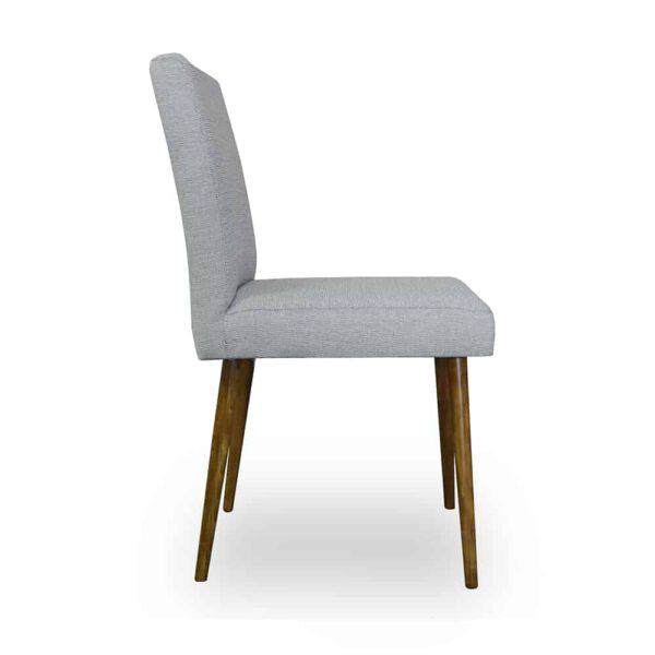 Krzesło Bergen (2)