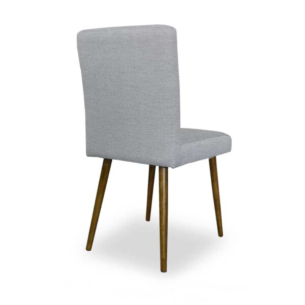 Krzesło Bergen (3)