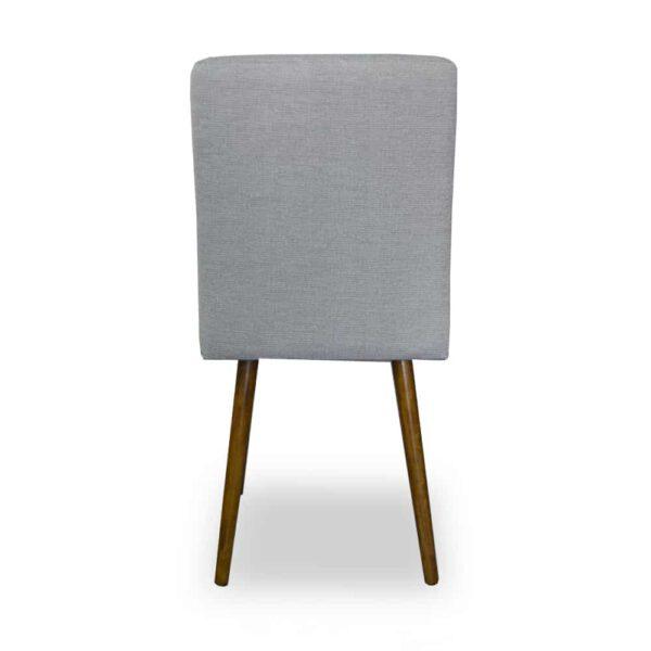 Krzesło Bergen (4)