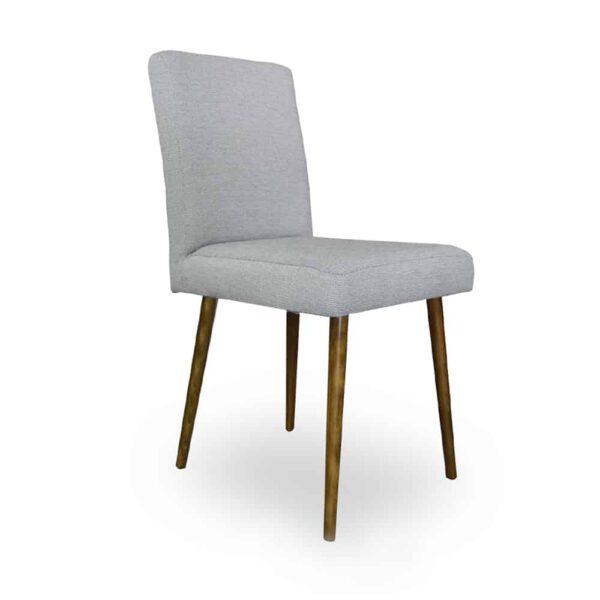 Krzesło Bergen (5)