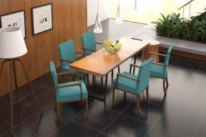 Krzesło Breda Bis 1