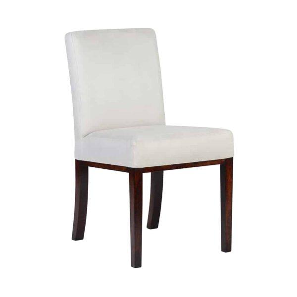 Krzesło Breda, alcantara 029-9, 8 ciemny orzech (2)