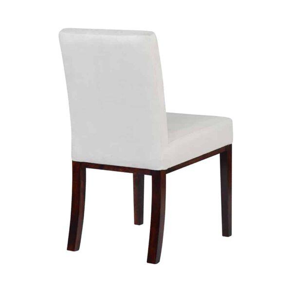 Krzesło Breda, alcantara 029-9, 8 ciemny orzech (4)