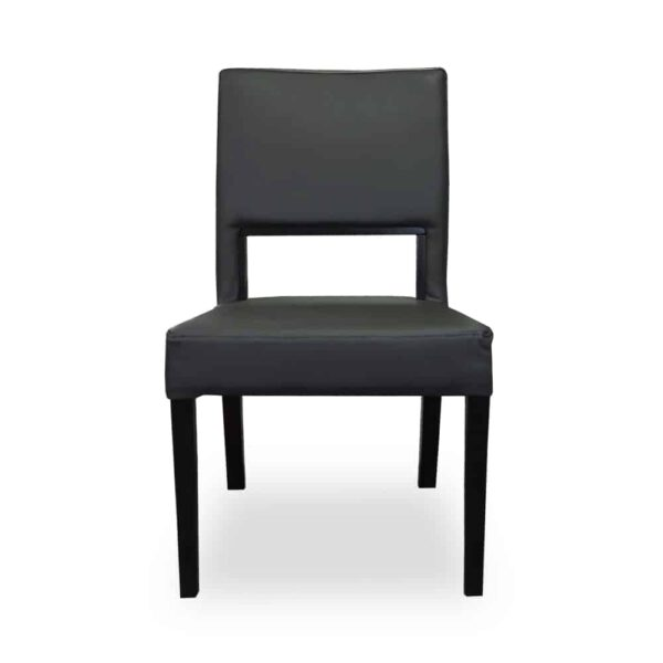 Krzesło Classic (1)