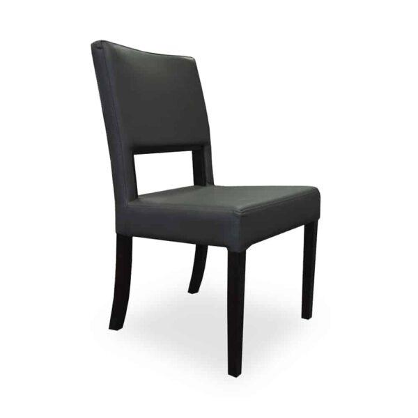 Krzesło Classic (2)
