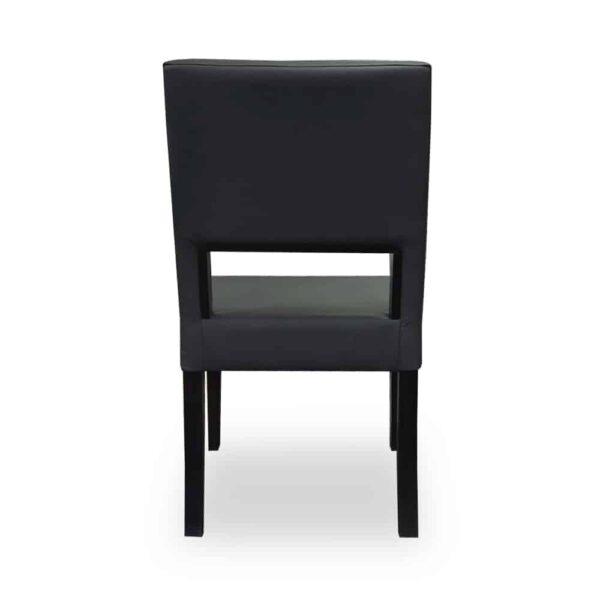Krzesło Classic (5)