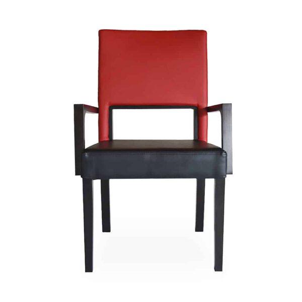 Krzesło Classic Bis (1)